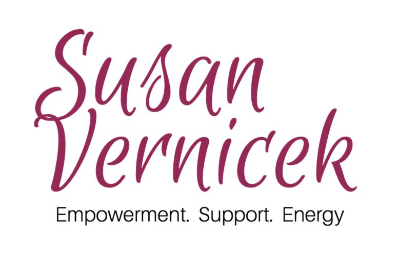 Susan Vernicek - Mindset Igniter + Coach