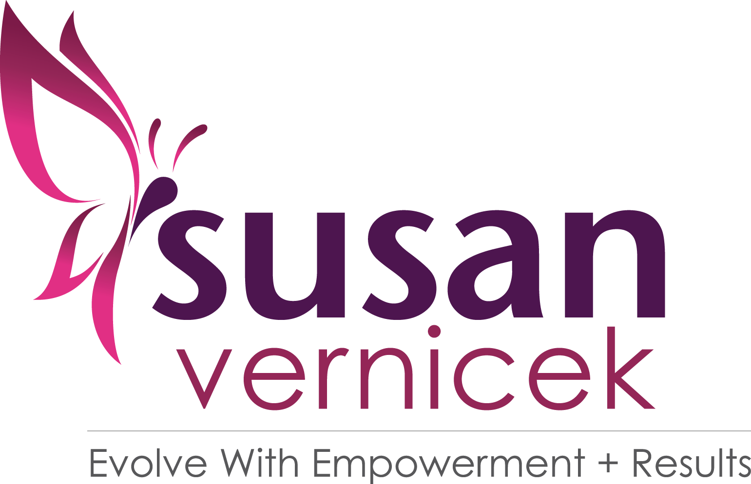 Susan Vernicek - Your Mindset Igniter + Achieve Coach