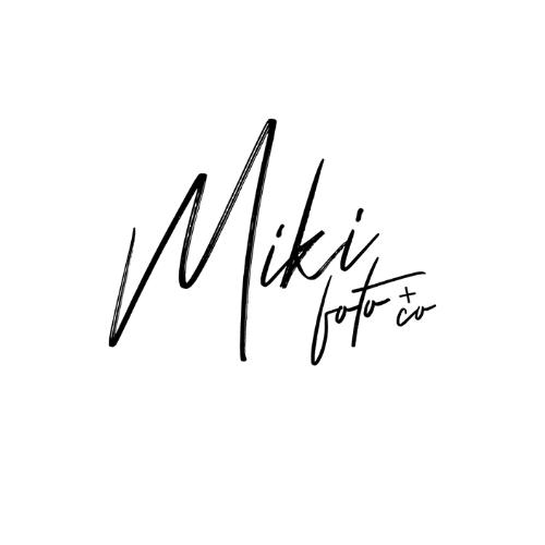 Mallika Malhotra - MikiFoto + Co - Brand Expert