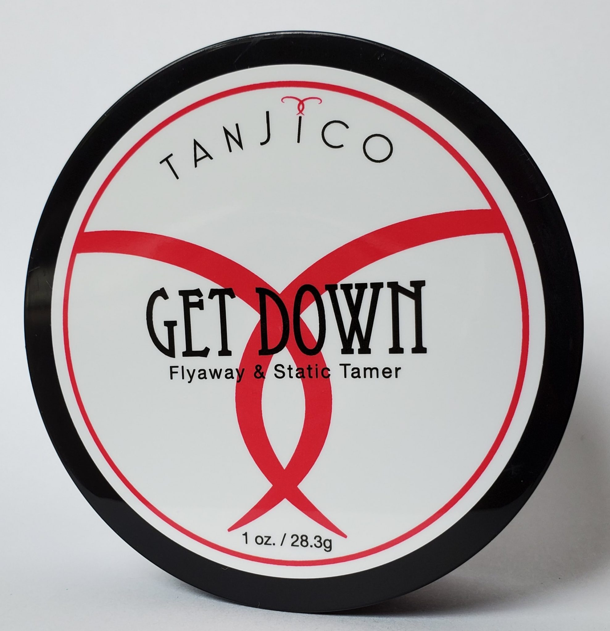 Get Down Tanjico New York