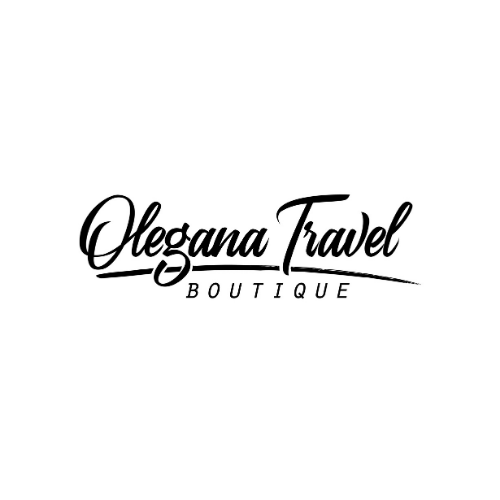 Olegana Travel Boutique